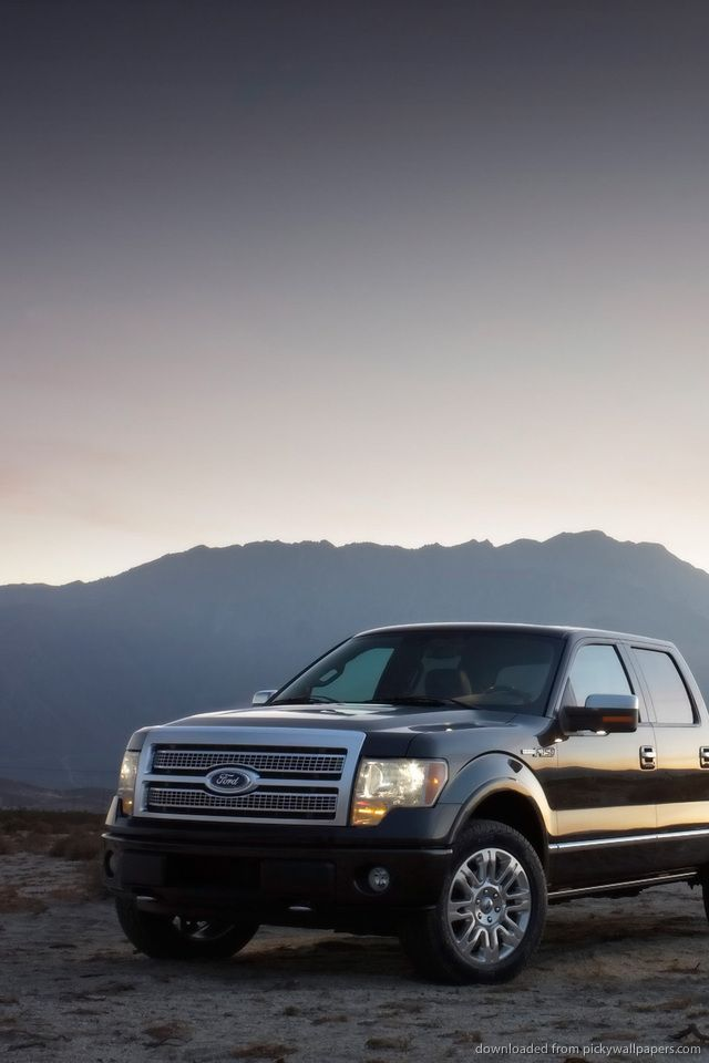 Humphrey__ images Ford F Raptor wallpaper and