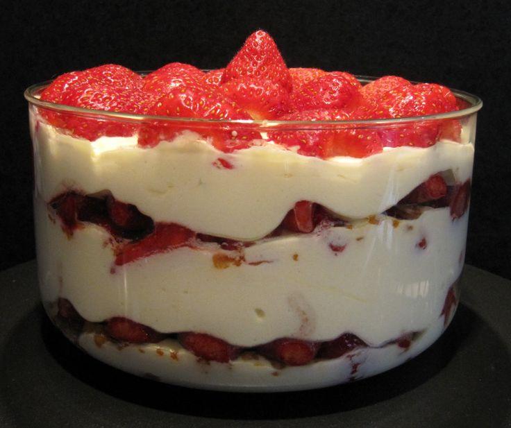 1000 ideas about dessert fraise mascarpone on gateau fraise mascarpone tarte