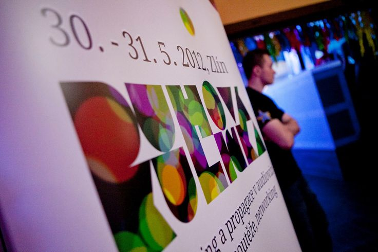 Rainbow Marble - an international competition of the best marketing achievement   www.duhovakulicka.cz