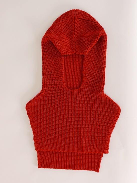391 best crochet images on Pinterest
