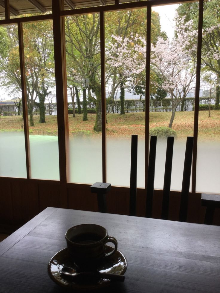 NERU COFFEE CELEBRATES CONTEMPLATION japanese cafe coffee culture is about taking time out to rest and reflect Written by Ai Tanaka #bochibochicafe #Coffee #contemplation #Japan #Kagoshima #mindfulness #conscious #welum #readonwelum #creativity