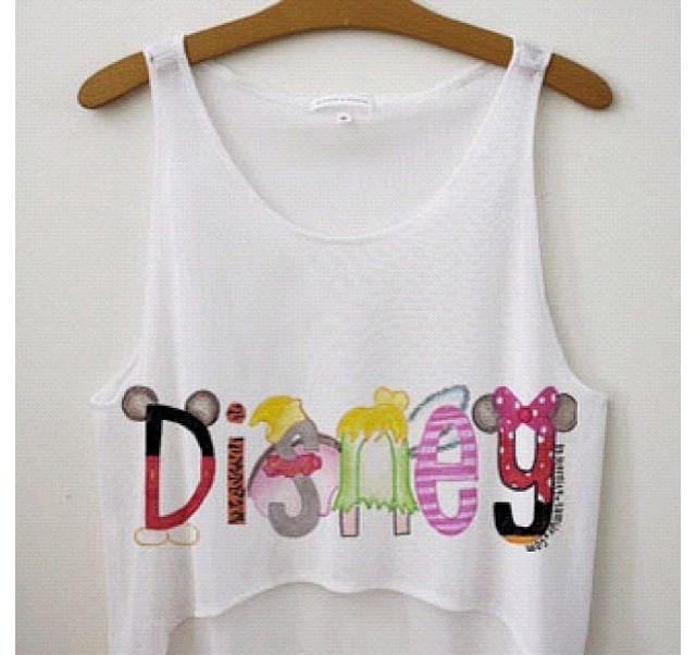 DISNEY SHIRT!!! I love the Dumbo S!! <3
