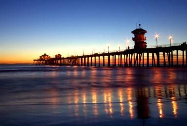 Huntington Beach, Orange County, CAOrange County, Huntington Beach Lov, Photography