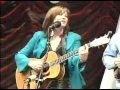 Chris Isaak & Stevie Nicks - Red River Valley - YouTube
