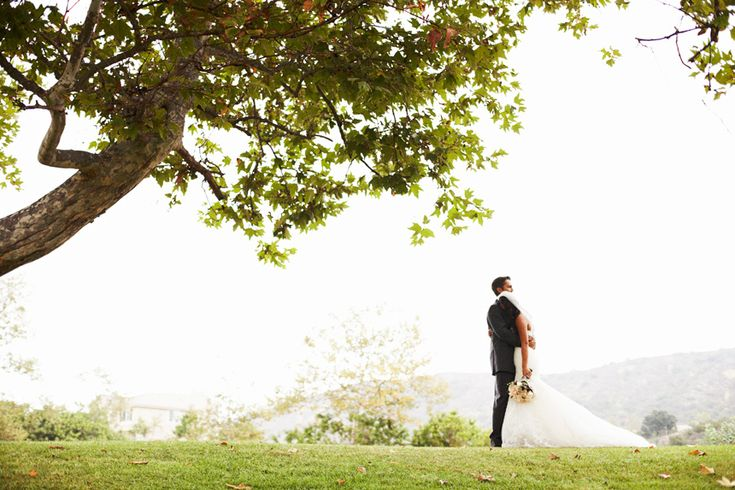 261 best Wedding Plans images on Pinterest