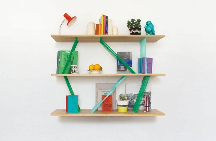 10-elsa-randes-2013-furniture-collection