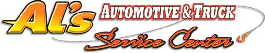 Al's Automotive and Truck Service Center is your local family owned garage, located just off exit 9 from route 101.They offer 24hr Towing.  For more details visit: http://www.towingrankings.com/als-automotive-and-truck-service-center.html