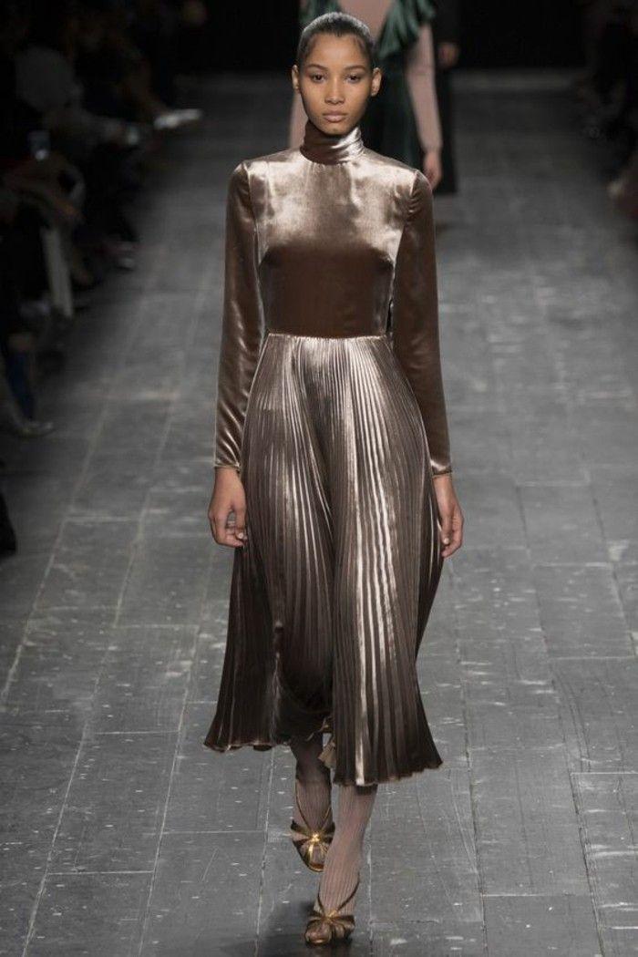 damenkleider trendige mode stylische klamotten