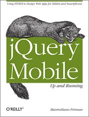 Mobile Emulators and Simulators - The ultimate guide to mobile developers   Breaking the Mobile Web