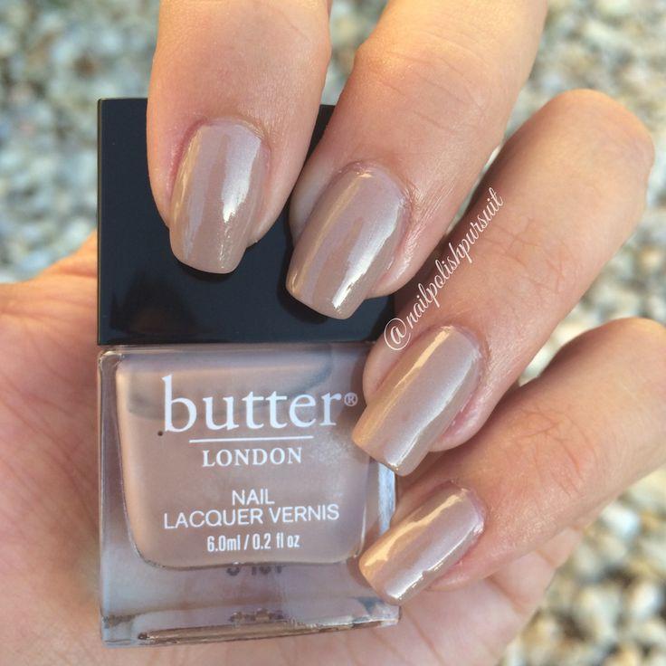 kathie lee gifford favorite nail polish