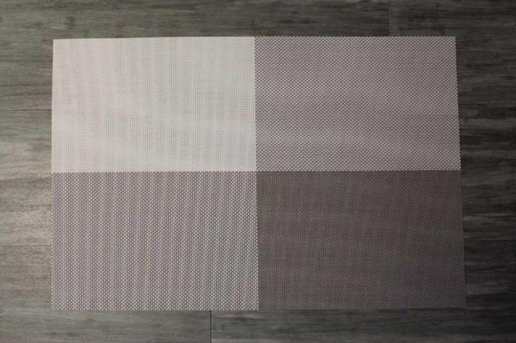 Prostírání POD/KRATA/STAL 30x45