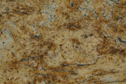 Yellow Granite Stone : Original name yellow moon stone type granite colors