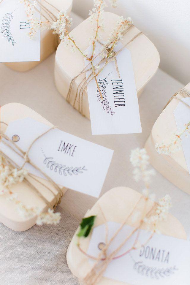 10 bekentenissen van gasten op een bruiloft | ThePerfectWedding.nl