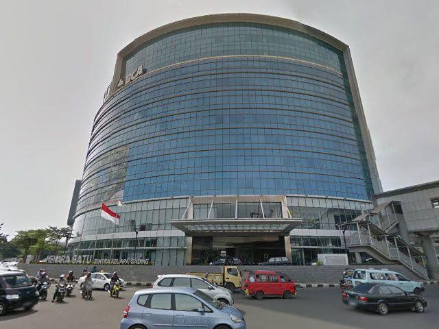 Ingin memiliki kantor di Menara Rajawali? Kunjungi link berikut ini http://www.ipapa.co.id/building/detail/menara-satu-273 #ipapa #ipapaindonesia #ipapapromotion #officespace #officerent #sewaoffice #sewakantor #officejakarta #kantorjakarta