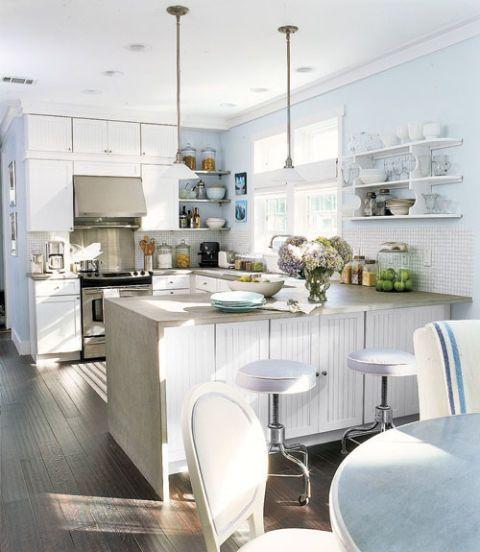 Kitchen Decor Ends: 25+ Best Country Kitchen Decorating Ideas On Pinterest