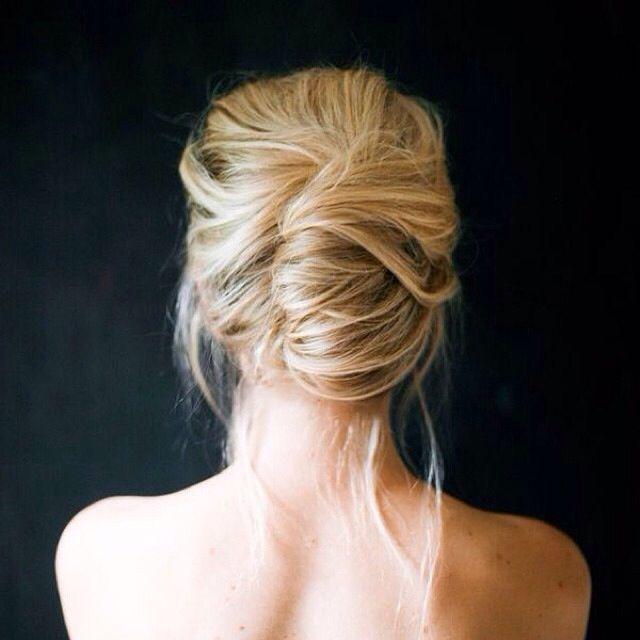 Bridal hair!                                                       …