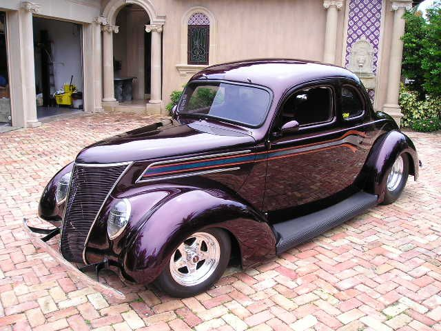 nice 1937 ford coupe hot rod pictures hot rod cars httppinterestcom 1939 1938 buicks pinterest coupe ford and nice