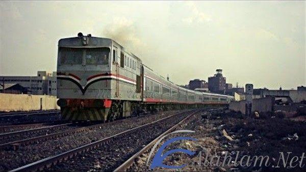 تفسير حلم رؤية القطار في المنام ابن سيرين اصطدام القطار القطار القطار في الحلم Train Vehicles Welcome