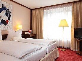 Oferta Speciala City Break Viena - Derag Livinghotel Kaiser Franz Joseph 4*