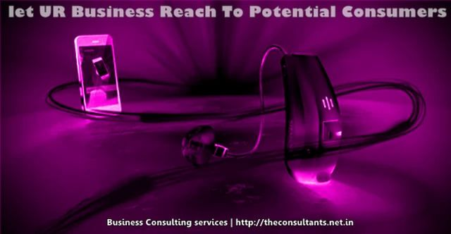Strategic Business Consulting Services - Come Out With Business struggle Phase  http://theconsultants.net.in Mob+91-8587067685 #searchengineoptimizationcoursefees,