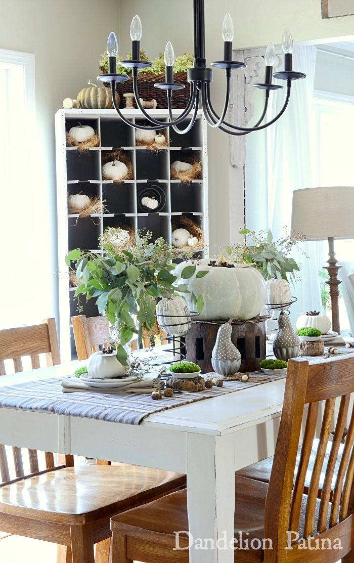 282 Best Dining Rooms Images On Pinterest Dining Rooms