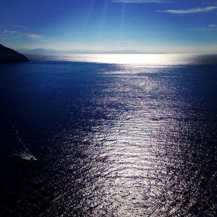 Costiera Amalfitana, Campania  #amalficoast #positano #campaniafelix #campaniaregion #sintoniaontheroad