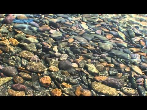 GENTLE RELAXATION MEDITATION VIDEO