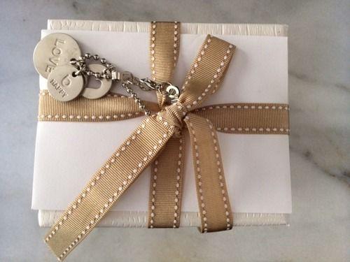 Unique Wedding Gift Registry Ideas : ... wedding gifts forward creative off registry wedding gift ideas altared