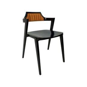 Pull Up A Chair: 4 Trending Chair Styles on Treniq