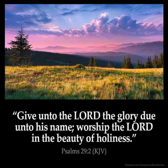 17 Best Images About Favorite Psalms From The Bible On: 17 Best Images About King James Bible Verses On Pinterest