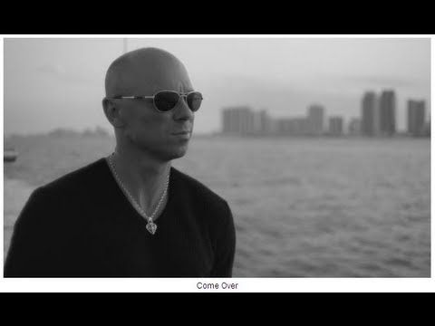 "MUSIC VIDEO: ""Come Over"" - by - Kenny Chesney. YouTube. (Told you I wouldn't call, told you I wouldn't care, but climbing the walls gets me nowhere.)"