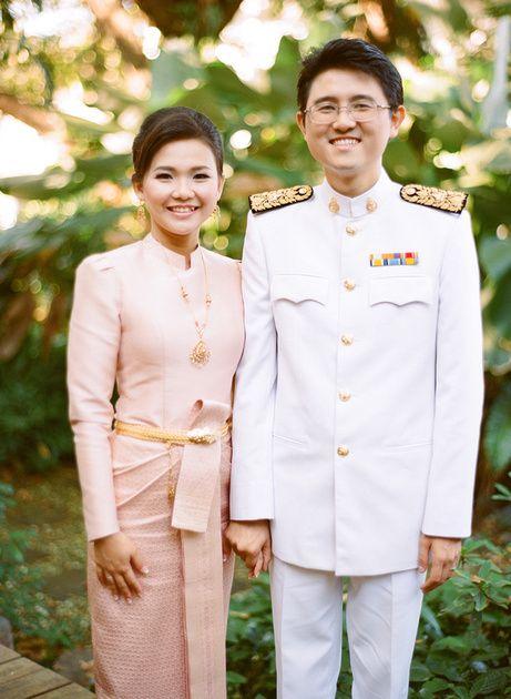 My Thai Bride Siam 15