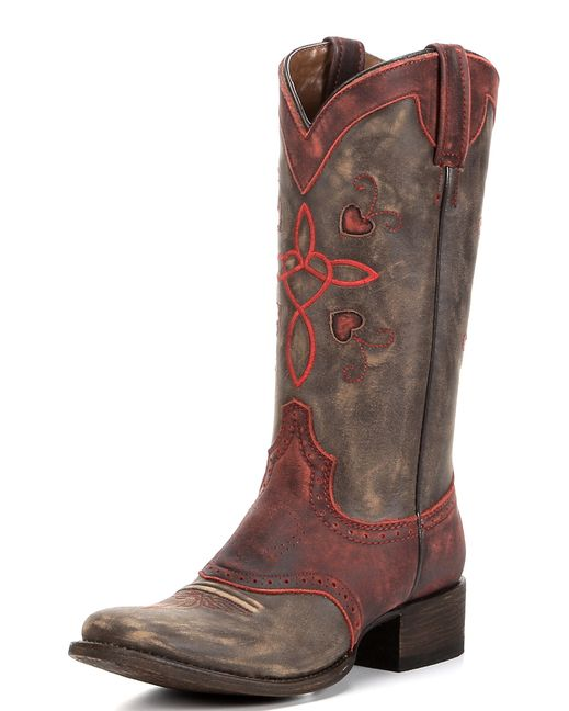 254 Best Hats And Boots Images On Pinterest Western Wear
