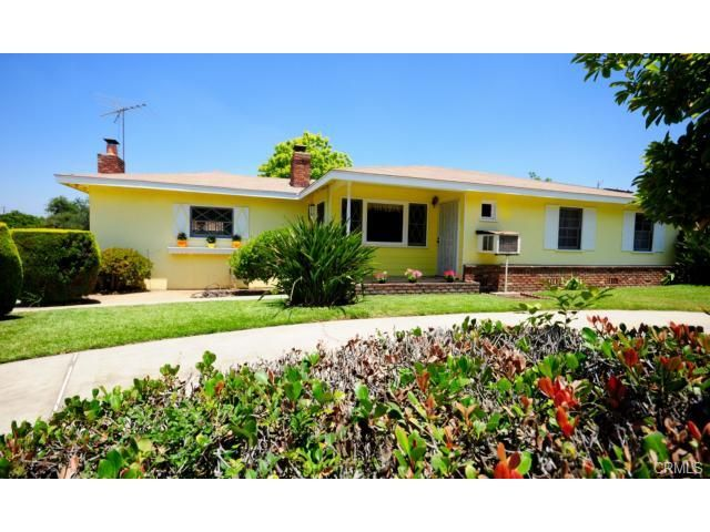 CLOSED OF ESCROW - Congratulations to our VIP Home Buyers ...
