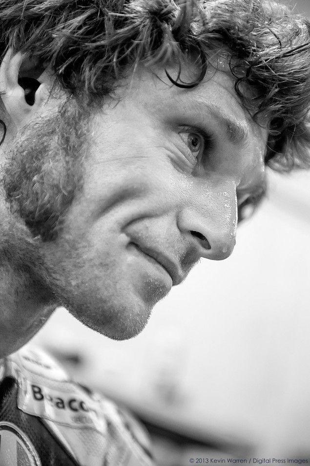 Guy Martin #GuyMartin #TT #IsleofMan #Motorbike #Book #Autobiography