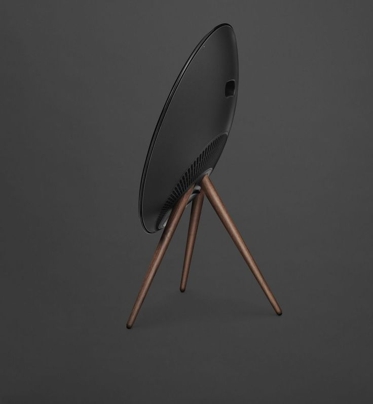 BANG & OLUFSEN BEOPLAY A9, VALGE HIND JA INFO