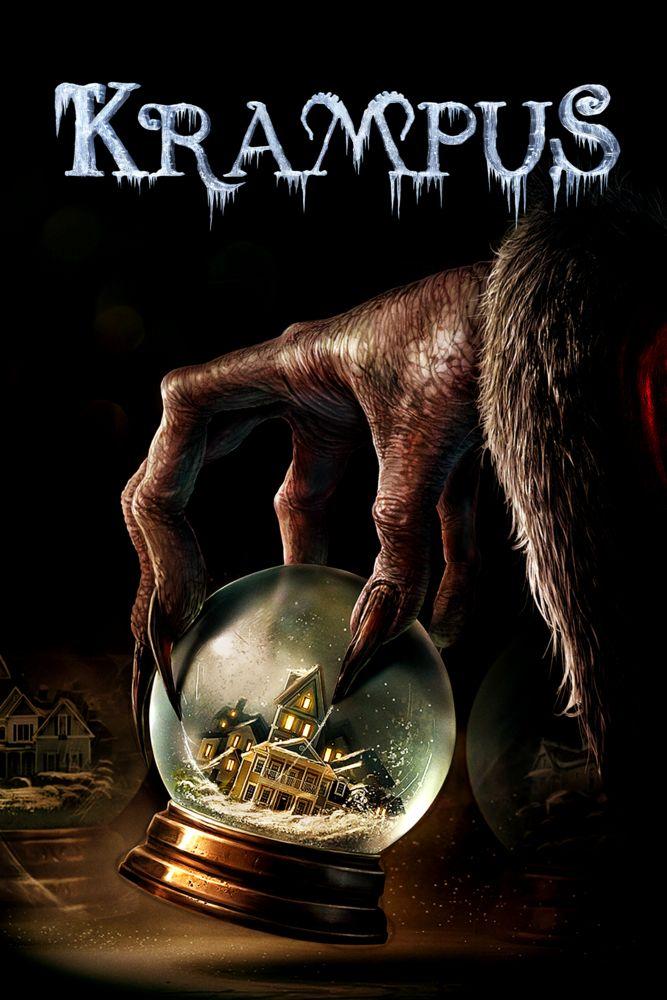 krampus 2015 full movie genvideos
