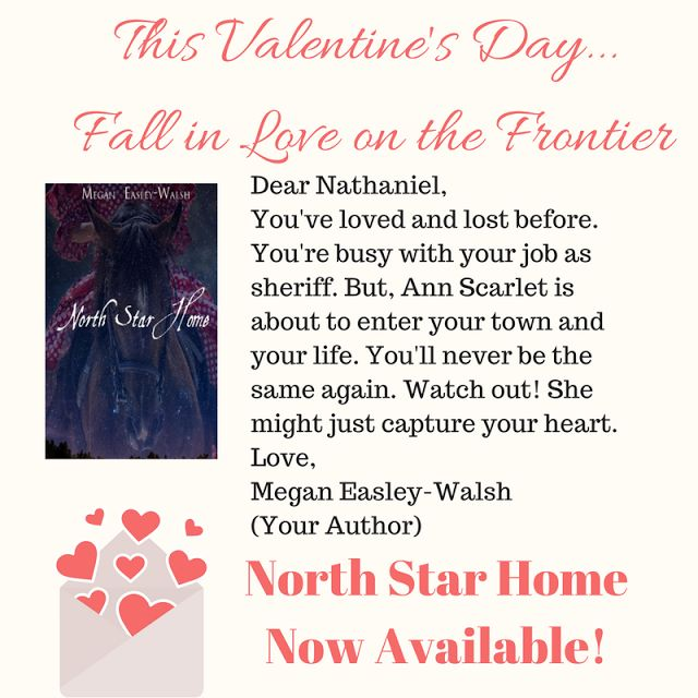 Fall in #love on the #frontier! #historicalfiction #historicalromance #oldwest #christianromance