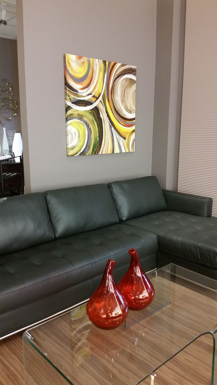 RI Design Center/Thomasville #RIDC #DesignCenter #RI #Thomasville #Furniture  #