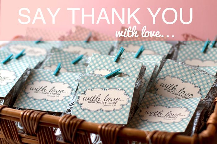 free printable thank you cards to give friends  doctors  nurses or teachers