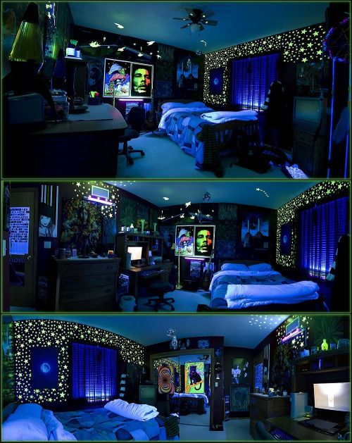 Stoner Bedroom Tumblr Google Search Chill Room Cool