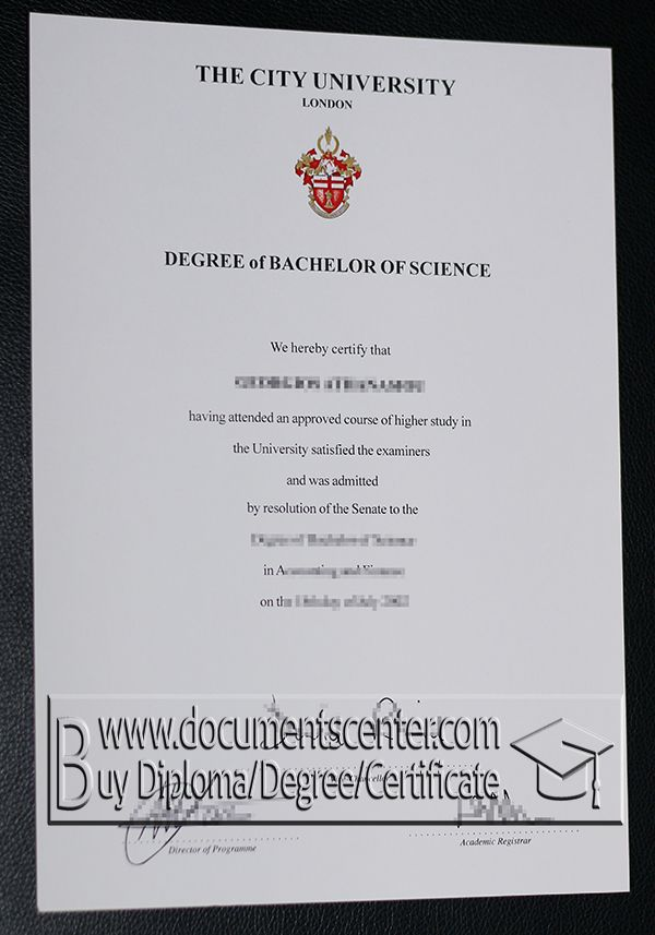best fake degree images college diploma high  city university of london diploma buy certificate city university of london in 2016 officially joined the university of london