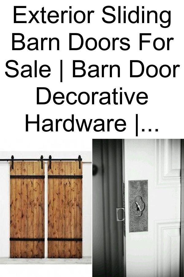 Exterior Sliding Barn Doors For Sale Barn Door Decorative Hardware Sliding Rustic Door Barn Doors For Sale Exterior Sliding Barn Doors Door Hardware