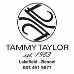 Tammy Taylor Nails Lakefield