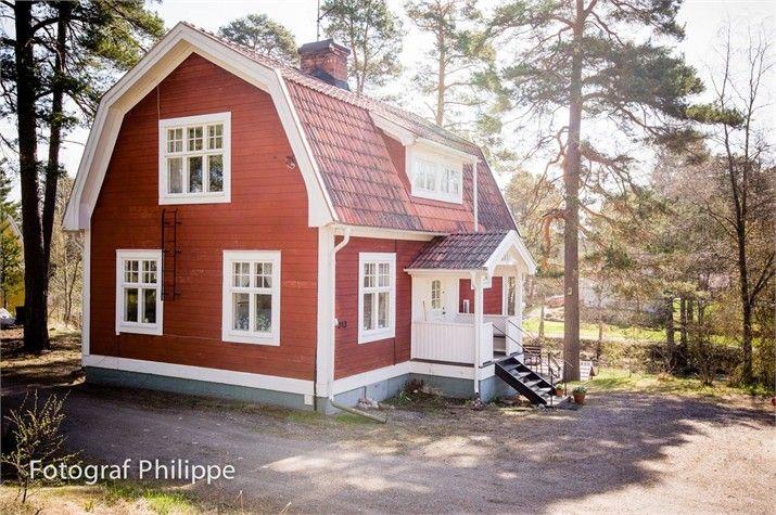 Sweden - 1923