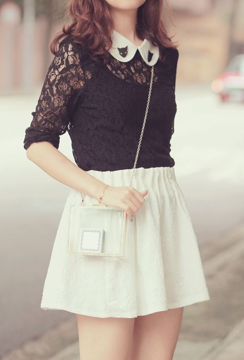 23 Best Images About I Adore Asian Fashion O On Pinterest Size Clothing Cute Asian