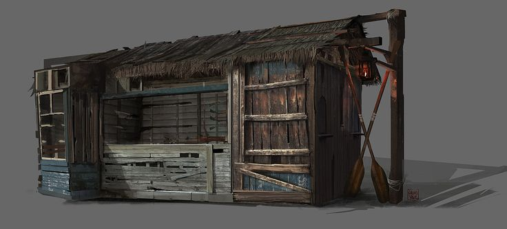 AC3L_Swamp_Shop_-_Concept_Art.jpg (1200×543)
