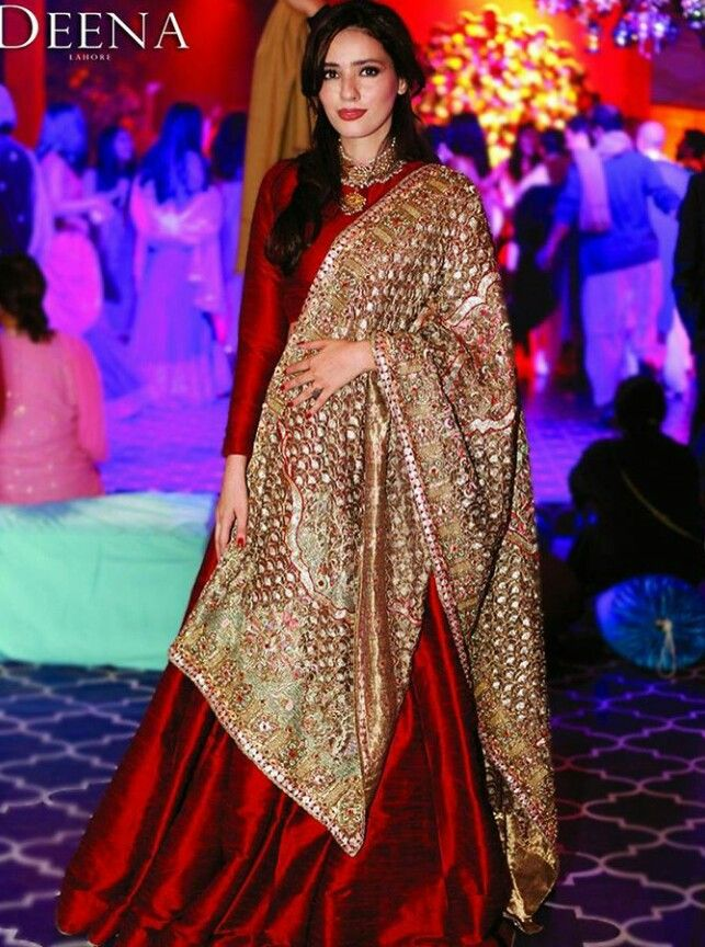 Party wear indian dresses images