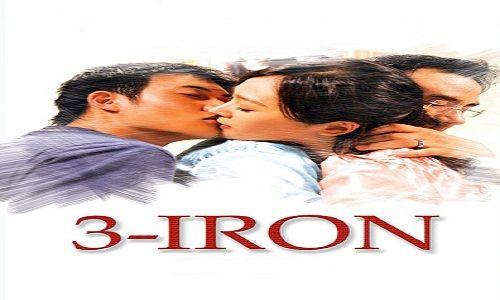3-Iron (2004) - Nonton Film Gratis