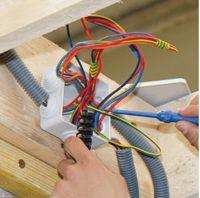 Dépannage électrique http://electricienmontpellier.artisanpaschermontpellier.com/